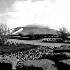 designreaction.co.uk - National Botanical Garden of Wales 06