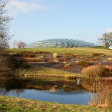 designreaction.co.uk - National Botanical Garden of Wales 07