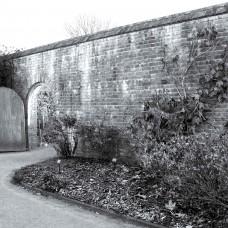 designreaction.co.uk - National Botanical Garden of Wales 10