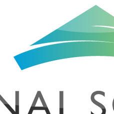 Sinai Solar logo redesign